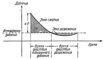 Как сделать ведьмак 3 на русском языке на пк180